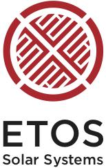 ETOS Logo